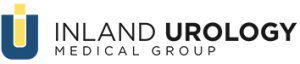 Inland Urology Medical Group