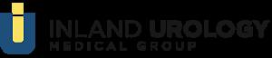 Inland Urology Medical Group